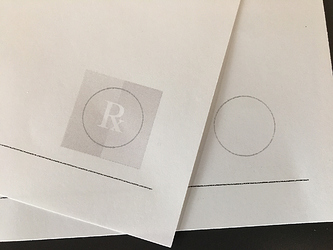 ExampleRevRxScanned