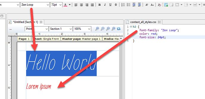 remote-font-menu-css