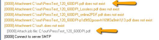 ExampleDoesNotExist