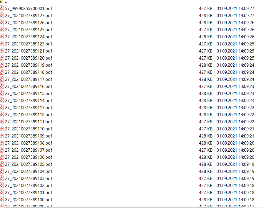 pdf_ftp_output_with_data